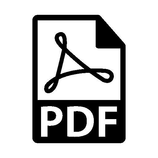 Information acces Préfecture